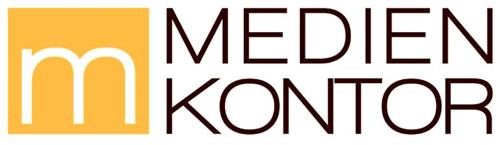 """""""OKAL Haus"""" ist neuer Sponsor der Dresdner Medien-Lounge - Netzwerktreffen ab sofort als """"OKAL-Haus-Medien-Lounge Dresden"""" - medienkontor"""
