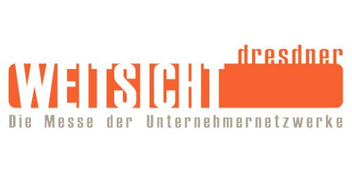 Dresdner WEITSICHT startet morgen im Stadion Dresden - Netzwerkevent für Unternehmer geht am 7. und 8. Oktober in die fünfte Runde