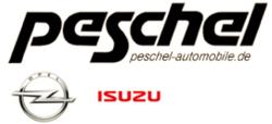 peschel250
