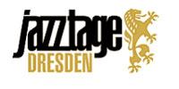 Es wird wieder jazzig - Jazztage Dresden 2015 im 15. Jubiläumsjahr