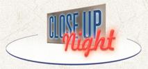 close-up-night