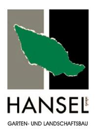 Hansel Garten- und Landschaftsbau GmbH seit über 20 Jahren verschönern wir mit unseren Ideen Dresden.