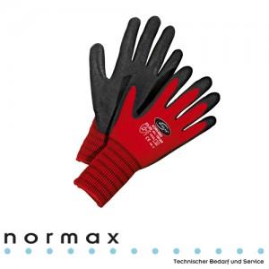 schutzhandschuhe-normax