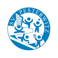 sv-pesterwitz