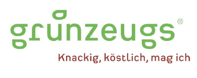 gruenzeugs-logo