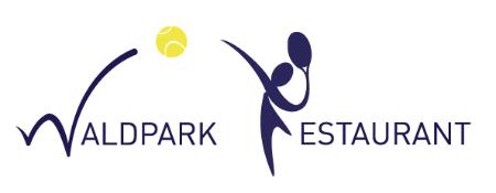 waldparkrestaurant-logo