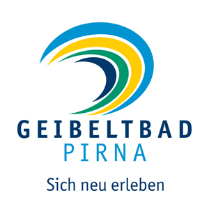 Geibeltbad Pirna GmbH