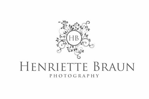 Fotowerkstatt Henriette Braun, Kamenz