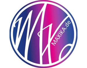 MAXIKANER maxika.de
