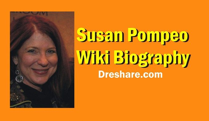 Susan Pompeo Wiki, Bio, Net worth (Mike Pompeo's Wife ...
