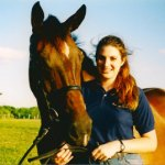 WHAT ARE SOME WAYS TO IMPROVE THE TOPLINE? ANSWERED BY CYNTHIA HODGES