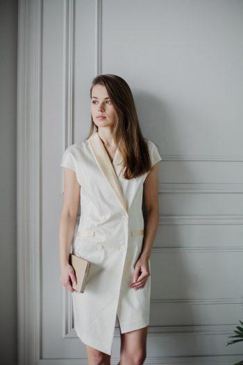 Dressarte-jacket-dress-women-1