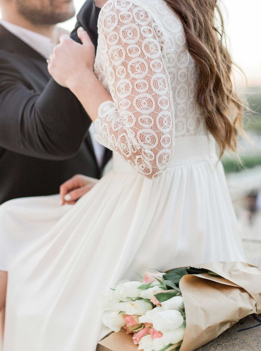 Dressarte-custom-wedding-dress-1