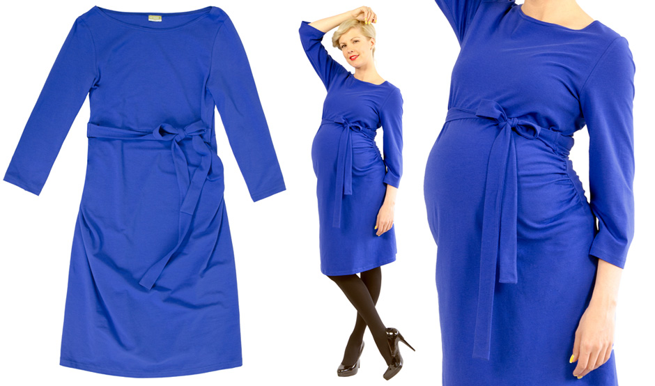 https://i0.wp.com/www.dressbox.ch/components/com_virtuemart/shop_image/product/ROBE_BLEUE_CHARL_508997a233b44.jpg