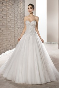 Demetrios And Wedding Dresses - Bridesmaid Dresses