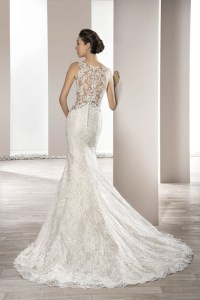Demetrios Wedding Dresses | Latest Demetrios Wedding ...