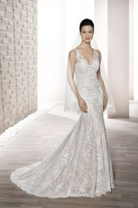 Demetrios Wedding Dresses 2017 - Junoir Bridesmaid Dresses