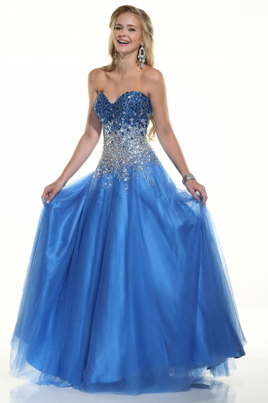 Disney Forever Enchanted Prom Dresses  Latest Disney Forever Enchanted Prom Dresses And UK
