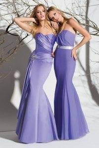 Impression Bridesmaids Dresses   Latest Impression ...