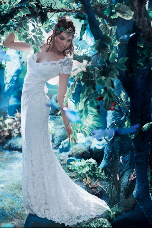 Olvis Wedding Dresses  Latest Olvis Wedding Dresses And UK Stockists
