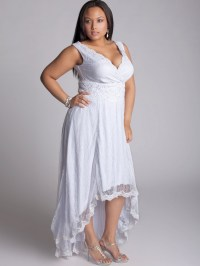 Plus Size Cocktail Dress | Dressed Up Girl