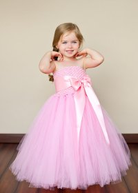 Tutu Dress Picture Collection | Dressed Up Girl