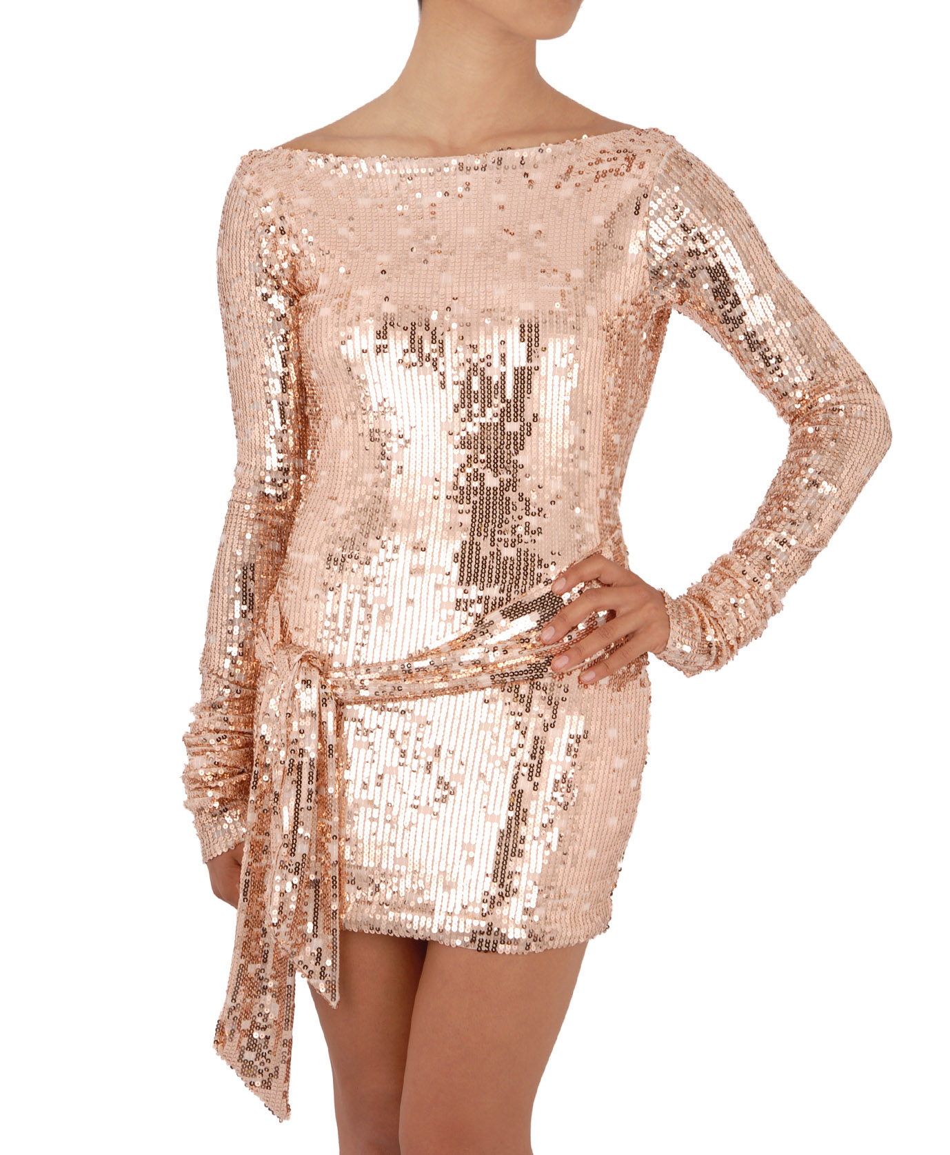 Sequin Mini Dress Picture Collection  Dressed Up Girl