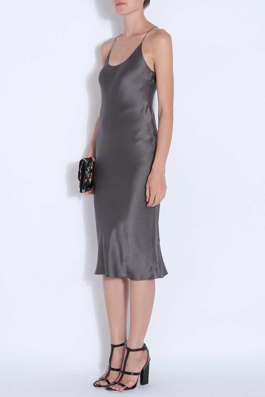 Slip Dress Picture Collection  Dressed Up Girl
