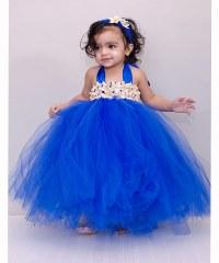 Blue Toddler Dresses   Cocktail Dresses 2016