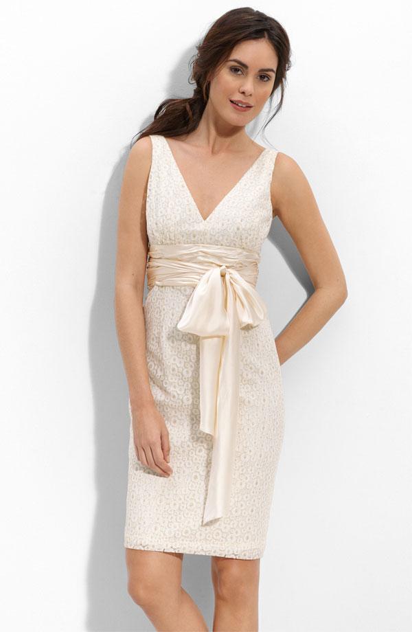 Nordstrom Cocktail Dresses  DressedUpGirlcom
