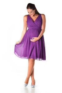 Maternity Bridesmaid Dresses Picture Collection