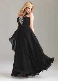 Black Prom Dresses | Dressed Up Girl