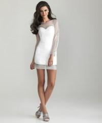 Short Prom Dresses | Dressed Up Girl