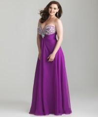 Prom Dresses For Plus Sizes - Eligent Prom Dresses