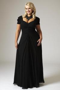 Formal Dresses For Plus Size Women | Short Hairstyle 2013