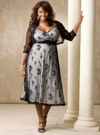 Plus Size Party Dresses | Dressed Up Girl