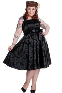 Dresses Plus: Rockabilly Dresses Plus Size