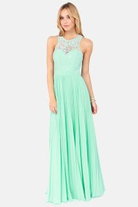 Evening Maxi Dresses | Dressed Up Girl
