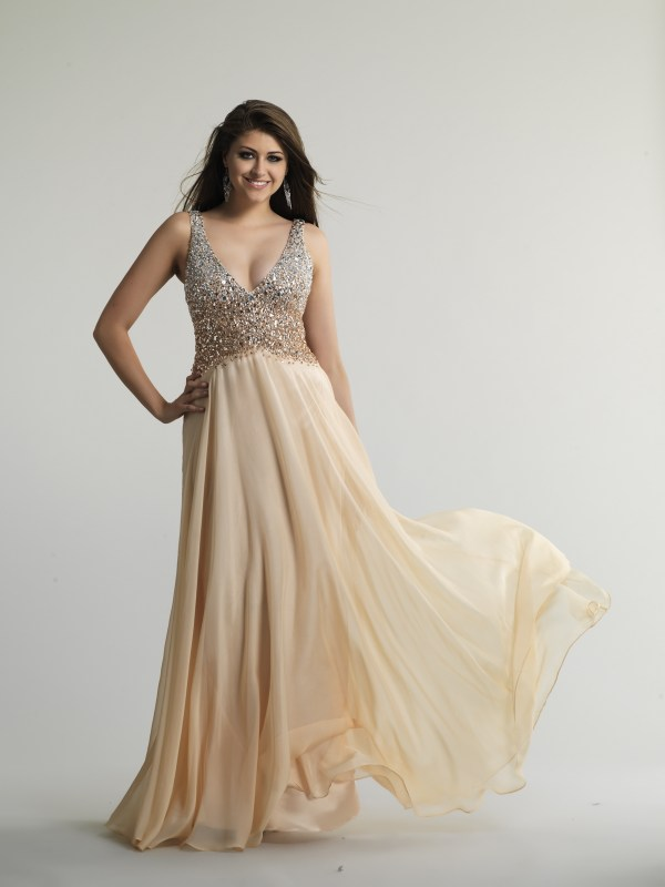 20 Formal Dresses Champagne Color Pictures And Ideas On Carver Museum