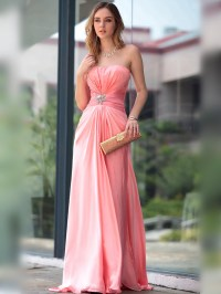 Long Gowns | Dressed Up Girl