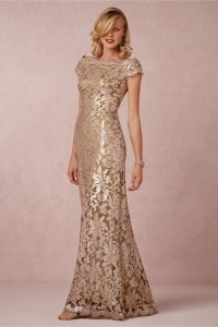 New Mother of the Bride Dresses | Elegant Mother of the ...