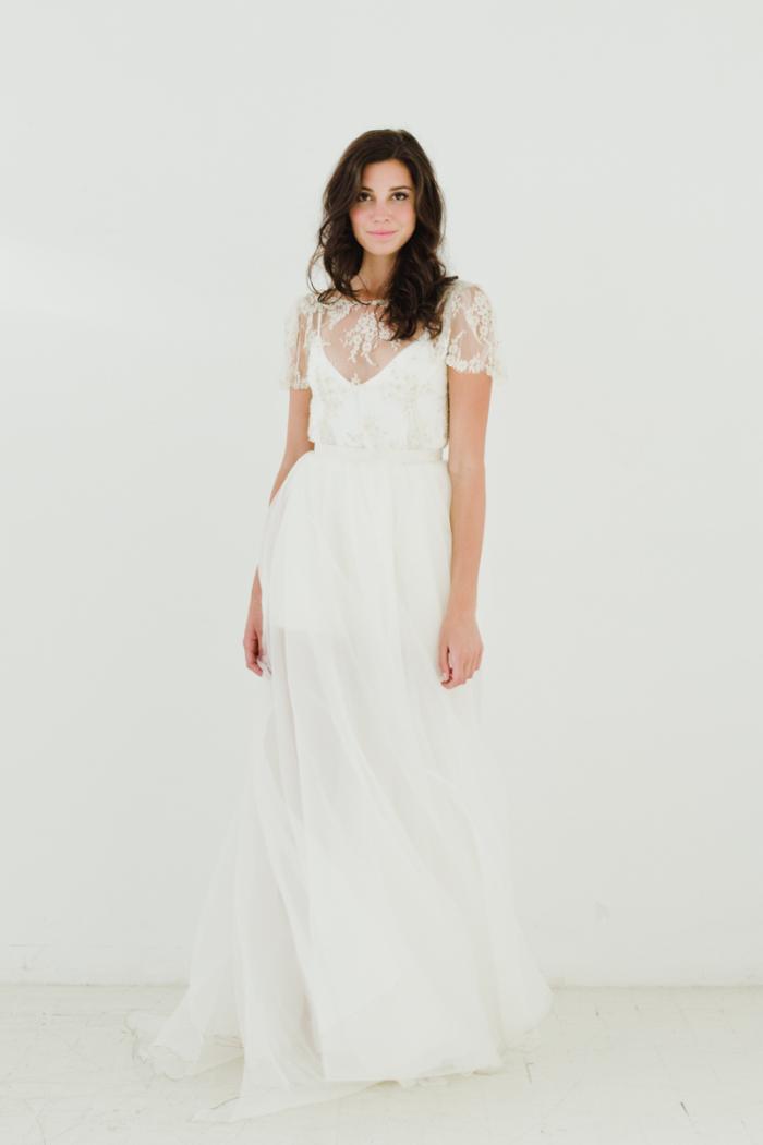 January Wedding Guest Dresses