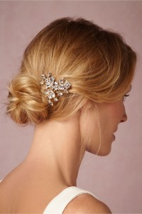 Hair Combs Wedding Dress Wedding | hair combs wedding ...