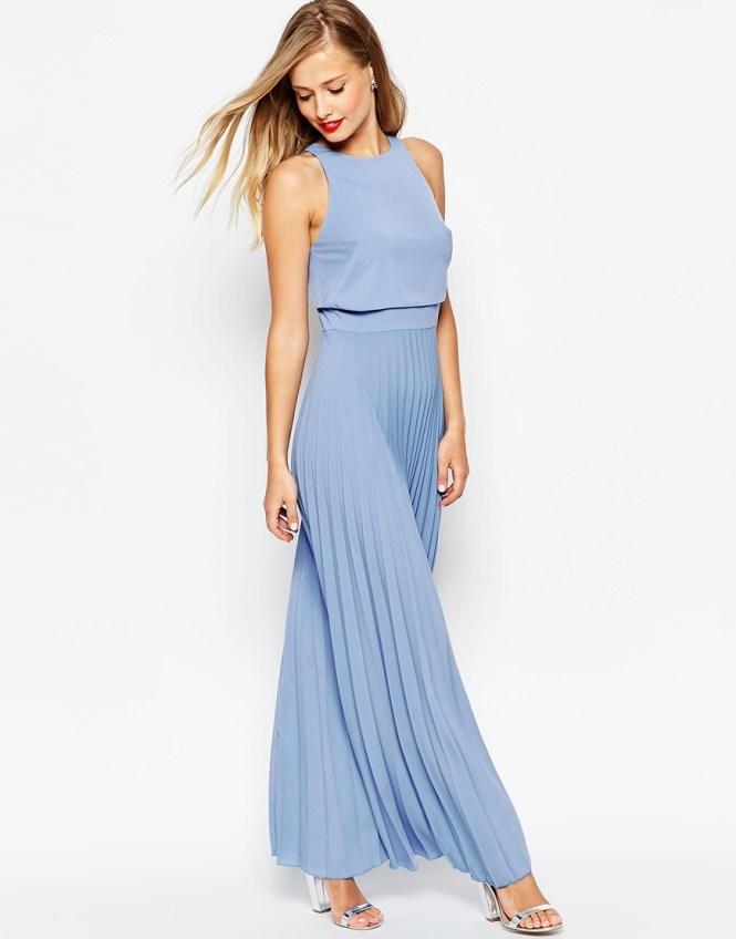 Dress Ideas For Attending A Beach Wedding