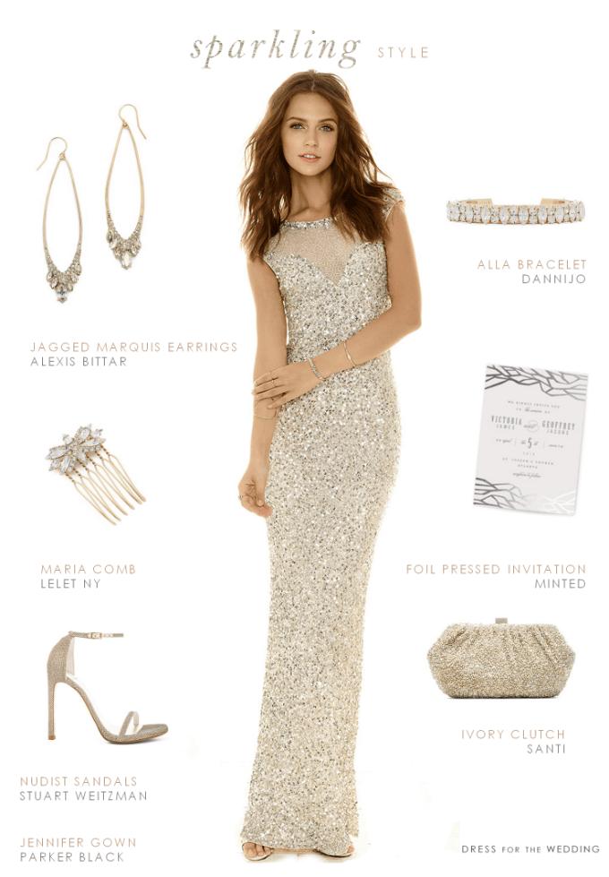 Kate Spade New York Ivory Dress