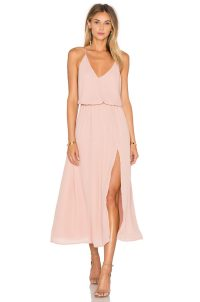Dress for the Wedding | Wedding Dresses, Bridesmaid ...
