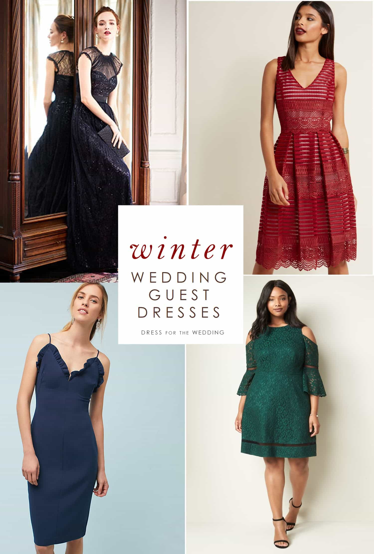 Dressy Casual Archives at Dress for the Wedding