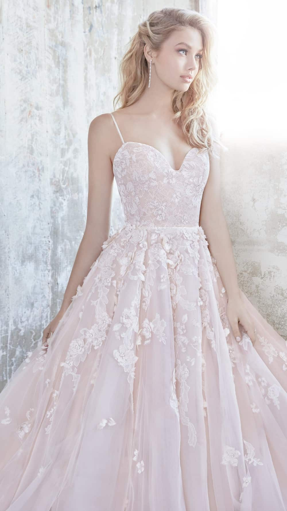 Dress for the Wedding  Wedding Guest Dresses Bridesmaid