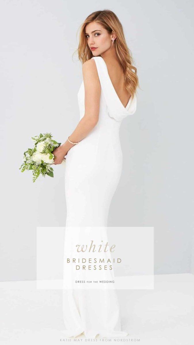 Dressy Casual Wedding Attire