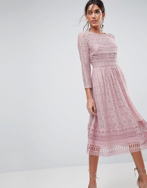 Wedding Guest Dresses  Dresses for Wedding Guests